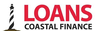 Loans Coastal Finance